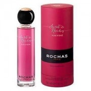 Rochas secret de rochas rose intense eau de parfum 100 ml vapo donna