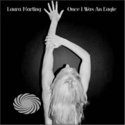 Video Delta Marling,Laura - Once I Was An Eagle - CD