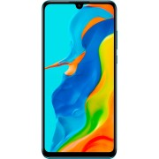 Huawei smartphone P30 Lite New Edition
