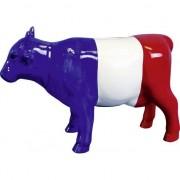 Geen Spaarpot koe Frankrijk