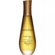 Decleor Sérum Aromessence Svelt Body Refining Oil de DECLÉOR (100 ml)