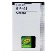 Батерия за Nokia N97 / E72 BP-4L