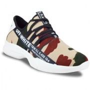 Rebelbe sports shoes for boys gym running walking sports men's shoe