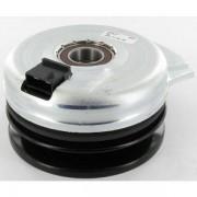 Stiga Embrayage électromagnétique pour tondeuse à gazon 1134-4672-01