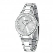 Orologio donna chronostar r3753242505 princess