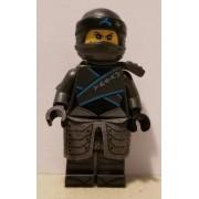 njo398 Minifigurina LEGO Ninjago-Sons of Garmadon-Nya njo398