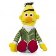 Sesamstraat Bert Sesamstraat pluche knuffel 25 cm