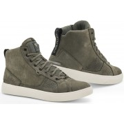 Rev'it! Shoes Arrow Olive Green/White 44
