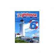 Lighthouse 6 Student`S Book With Cd Rom