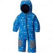 Columbia Toddlers Hot-Tot Suit