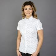 Femei cămașă 7810