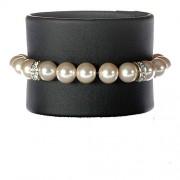 Espansione Moda Armband Perlen 1 Stück
