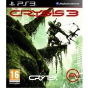 Crysis 3, за PlayStation 3