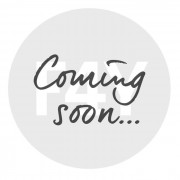 Bird Holzfigur Vogel Eiche Natur groß Architectmade