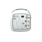 Cu-Medical Sytem Defibrillatore IPAD CU-SP1