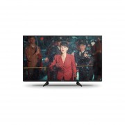 "Television VIERA LED TV 49"" Panasonic TC-49EX600X Negro"