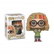 Funko Pop Sybill Trelawney #86 De Harry Potter