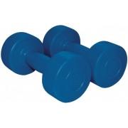 Gantere aerobic Sveltus 2 x 4 Kg