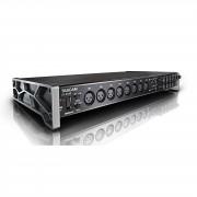Tascam US-16x8 Interface USB de audio