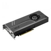ASUS GeForce GTX 1080 Turbo (8GB GDDR5X/PCI Express 3.0/1607MHz-1733MHz/100