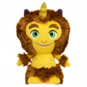 Pop! Plush Big Mouth Hormone Monster SuperCute Plush