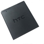 HTC Desire 510 Battery - 100 Original
