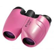 Barska - Colorado 10 x 25 Binoculars - Pink