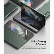 Capa Bolsa em Gel Matte para Meizu M3 Note