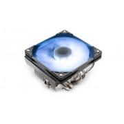 Scythe Big Shuriken 3 RGB CPU koeler