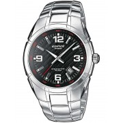 Ceas barbatesc Casio EF-125D-1AVEF Edifice 40mm 10ATM