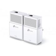 TP-Link TL-PA7010-KIT Powerline AV 1000 Gigabit Starter Kit