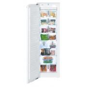Congelator Liebherr SIGN 3566, incorporabil, A++, 09 litri,9 sertare, no frost, alb