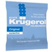 Dr. C. SOLDAN GmbH Krügerol® Halsbonbons zuckerfrei