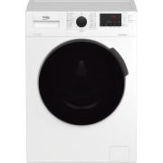 Masina de spalat rufe Beko WUE9622XCW, Capacitate 9 kg, 15 programe, Clasa energetica A+++-10%, 1200rpm, Display digital, Alb