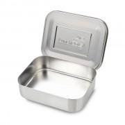 Lunchbots Bento matlåda Uno rostfritt stål 700ml
