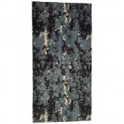 Мултифункционална Кърпа Pixel Camo