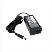 Laptop Adapter/Battery Charger for HP 550