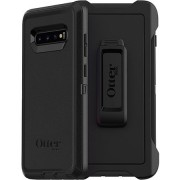 Carcasa Otterbox Defender Samsung Galaxy S10 Plus Black