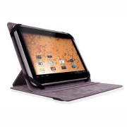 Multilaser Capa Tablet Smart Multilaser Cover 9.7 Pol. Preto - BO193 BO193