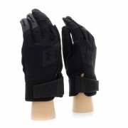 Manusi UNDER ARMOUR pentru barbati MENS TAC BLACKOUT GLOVE 2.0