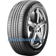Bridgestone Dueler H/P 92A ( 265/50 R20 107V )