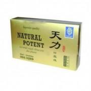 Natural Potent 6 x 10 ml
