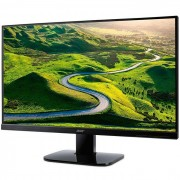Acer KA270HAbid Monitor Led 27' VA 4ms 1920x1080 300 cd m2 VGA + DVI + HDMI