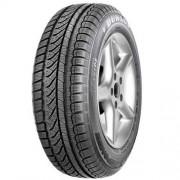 Dunlop 195/65R15 91T Dunlop WINTER RESPONSE 2 Friktion