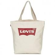 Levis Batwing Tote W Mode accessoires tassen handtassen dames