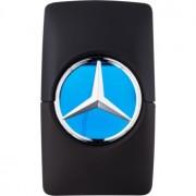 Mercedes-Benz Man eau de toilette para hombre 50 ml