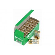 GP 151007 - GP Ultra Alkaline LR6/AA 40-pack