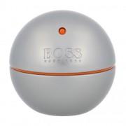 HUGO BOSS Boss in Motion apă de toaletă 40 ml pentru bărbați