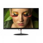 Lenovo THINKVISION X24 NEW