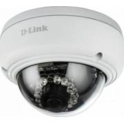 Camera Supraveghere D-Link DCS-4603 IP FullHD CMOS PoE